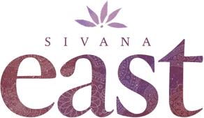 Sivana East