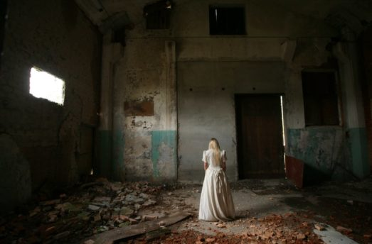 10 Things To Do When You Feel Abandoned