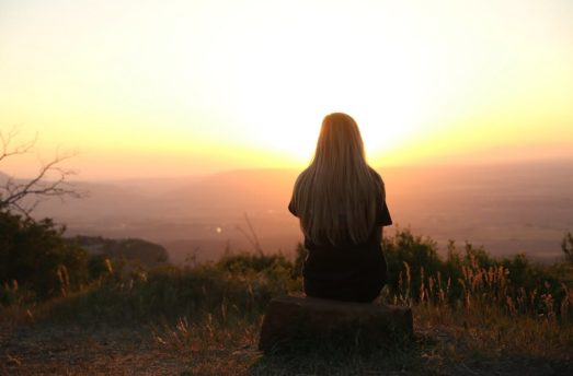 What Happens When I Let My Loneliness Make Decisions For Me