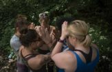 ELEMENTS Yoga Retreat