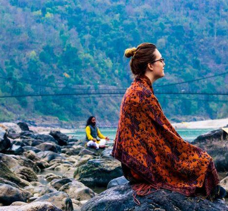 200 Hour Yoga Teacher Training – May 2019