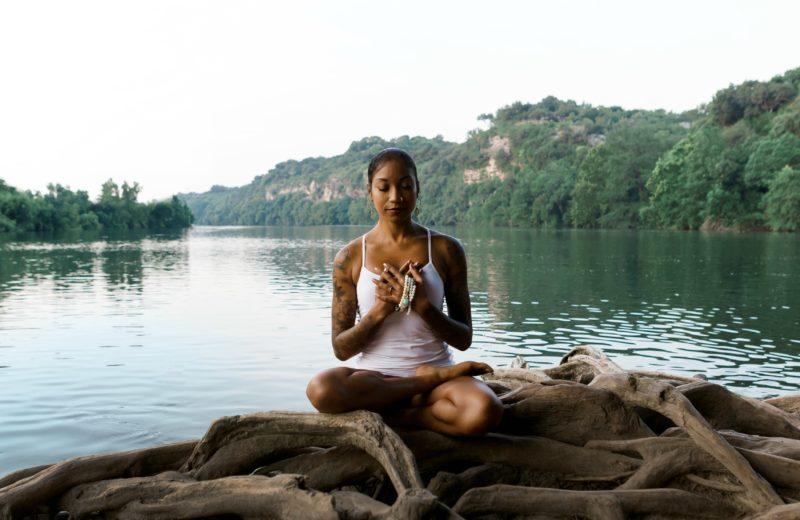 The Trauma-Conscious Yoga Method℠ Teacher Training, Brooklyn!