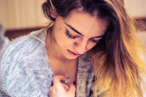 11 Benefits Of Being Hyper-Sensitive