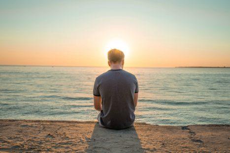 5 Ways Minimalism Deepens Your Spirituality
