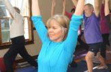 Balance Wellness Studio