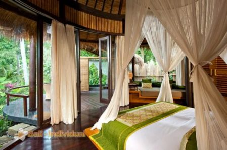 Sakti Sadhana – 7 Nights in Bali – Yoga, Meditation & Yoga Nidra