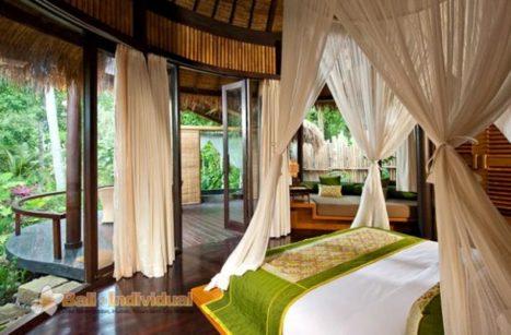 Sakti Sadhana - 7 Nights in Bali - Yoga, Meditation & Yoga Nidra