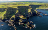 Northern Ireland Spiritual Healing Retreat