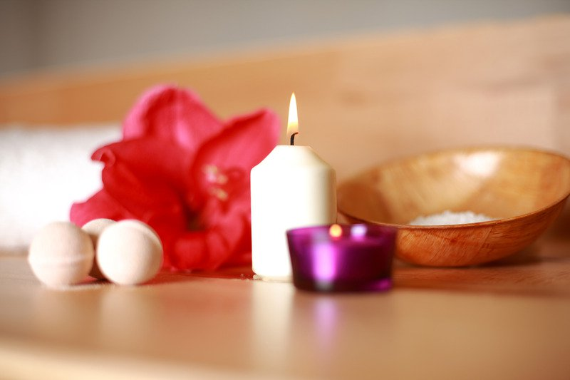Skin To Soul Holistic Massage And Wellness