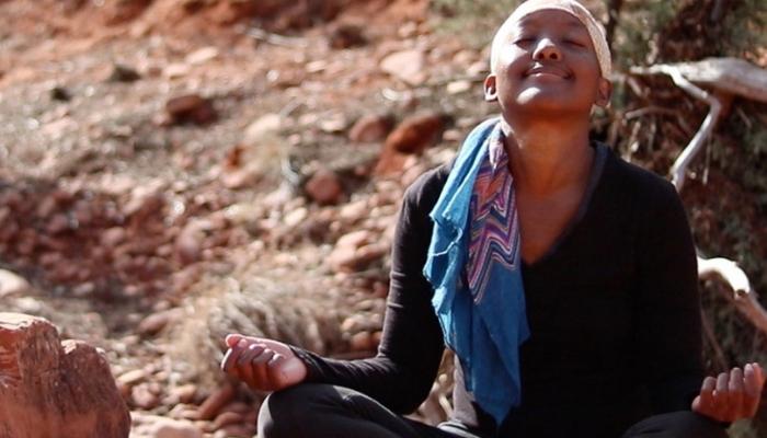 3-Day Sedona Spiritual Healing Retreat