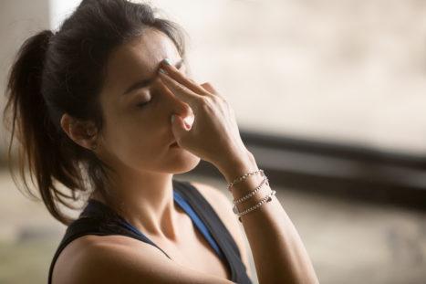7 Ways To Spiritually Ground Yourself