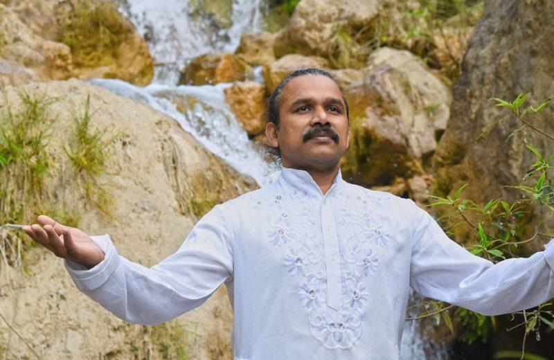100-Hour Yoga Teacher Training In Rishikesh, India