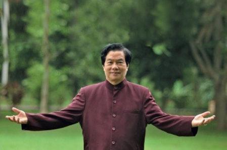 Mantak Chia in NYC – June 8-9; June 15-16- Awaken Healing Light & Taoist Sexual Energy Practice