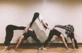 Urban Yoga MN
