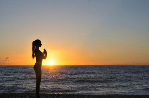 5 Mindful Steps To Emotional Awareness