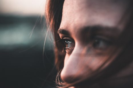 The Top 3 Blessings Of Being An Empath