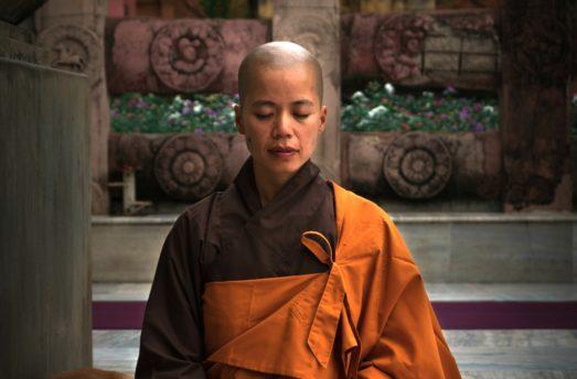 Busting The 3 Biggest Meditation Myths