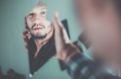 Many people confuse toxic relationships with narcissism, but is that really the case?