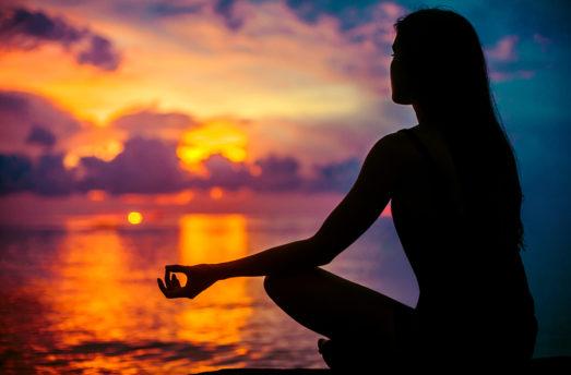 The Most Powerful Saraswati Mantra To Gain The Power Of Wisdom