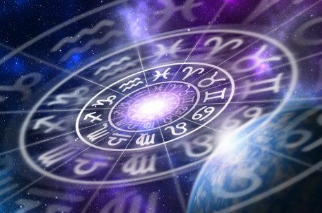 June Horoscopes For Each Sign