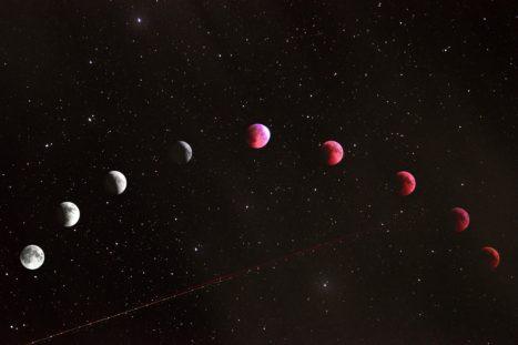 June 9 -June 15 Weekly Gemini Season Forecast For All Signs