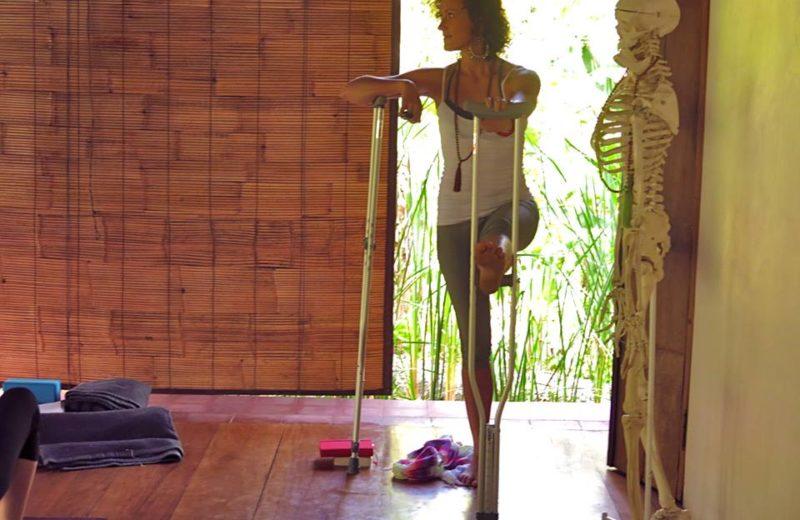 200hr High Vibe Yoga Teacher Training