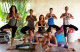 Yoga, Meditation, And Beach Retreat Playa Grande, Costa Rica