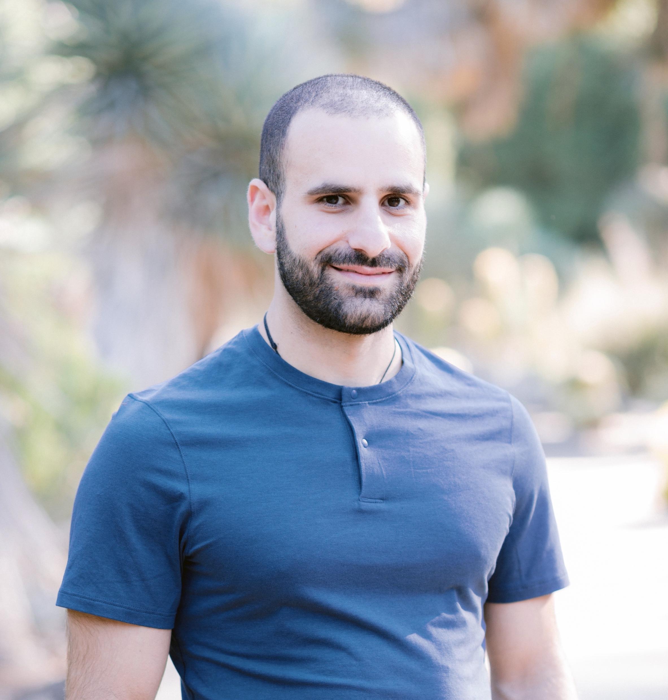 Faysal Abi