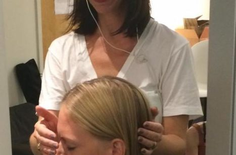 Reiki Share - Practitioners Evening