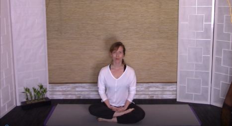 Yoga For Overthinking | 13 minutes To Clarity