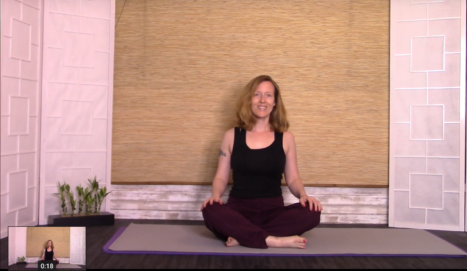 Square Breath | 3-Minute Breathing Technique | Mitigate Worry