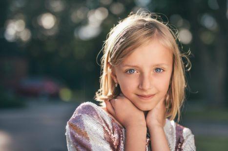 Parents Find Peace: 6 Strategies To Make Children Actually Listen And Pay Attention To You