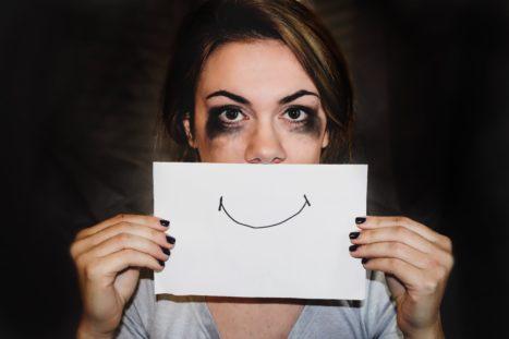 4 Ways To Cut Through Anxiety