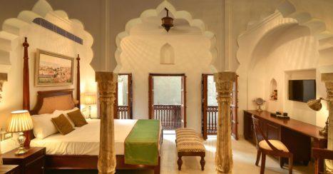 12 Day India Sacred Places Yoga Retreat & Tour Nov 2020