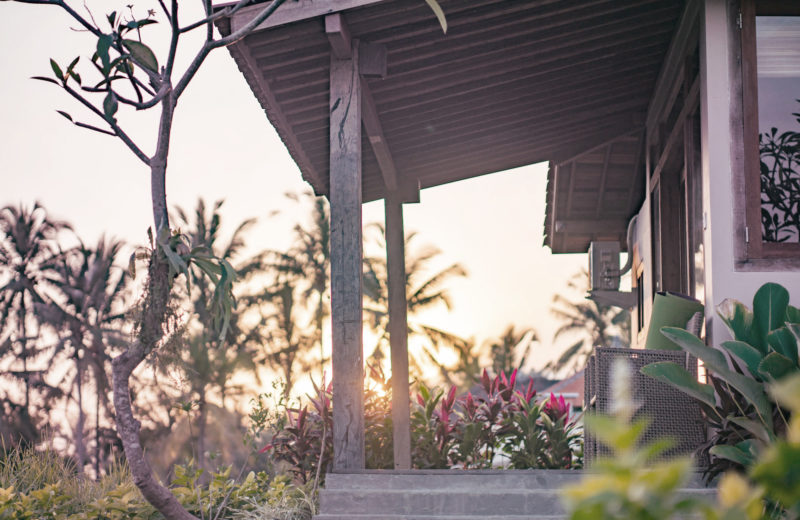8 Day Bali Reconnect To Your Truth Retreat