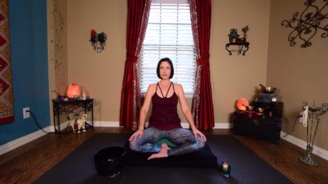 ☮ Metta Meditation | Loving Kindness Meditation