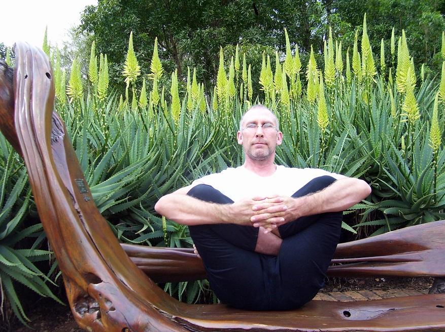Sacred Spiral Yoga Shala