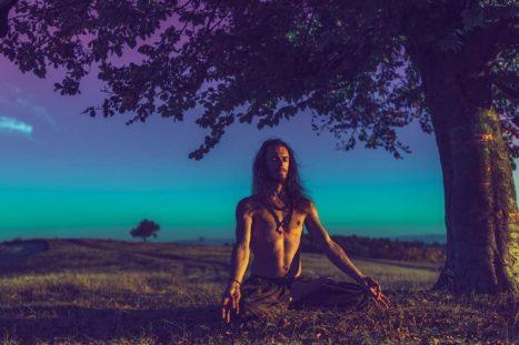 7 Ways Yoga Can Liberate You