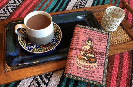 Cacao Ceremony & Soundbath