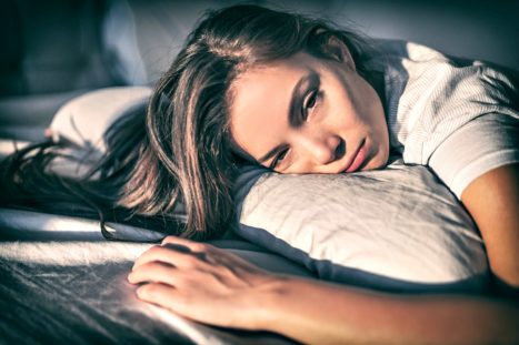 What Does Un-Awakened Divine Feminine Energy Look Like?
