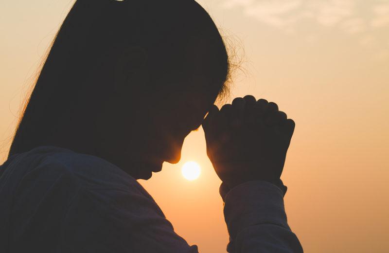 3-Day Spiritual Healing Retreat In Arizona (October)