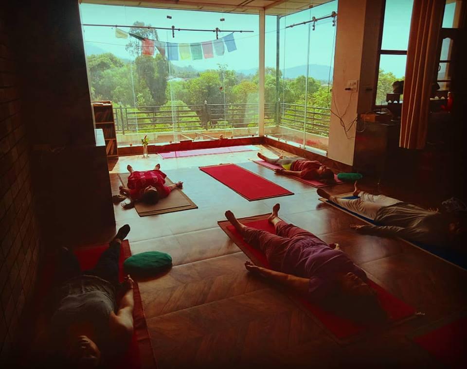 Saptrashmi Yoga