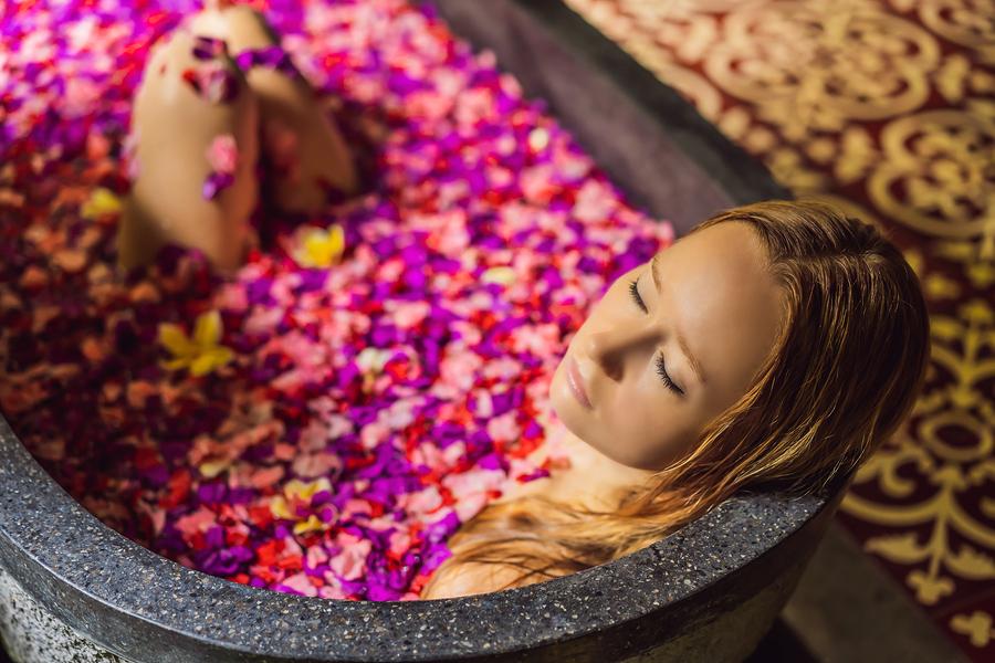 3 Ways To Rejuvenate Your Spirit