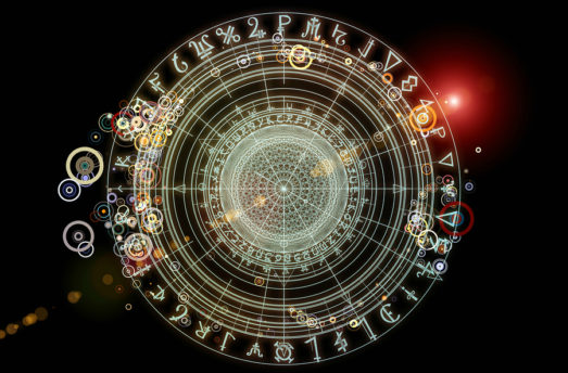 Why Vedic Astrology Can Help You With Your Career: A