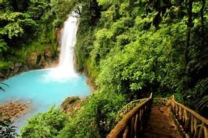 Holistic Wellness Costa Rica