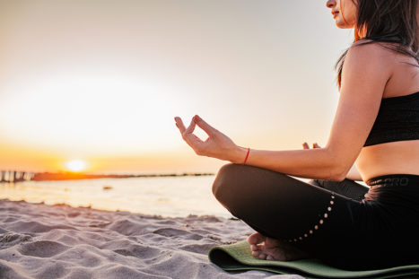 5 Things You May Not Have Known About Chakras
