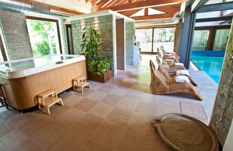 Resolution Yoga Retreat – 2-5 January 2020 – Lake Como, Italy