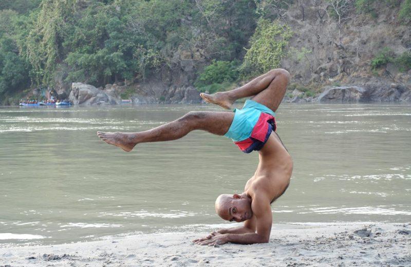 7 Day Yoga, Meditation And Ayurveda Retreat In Varkala, Kerala