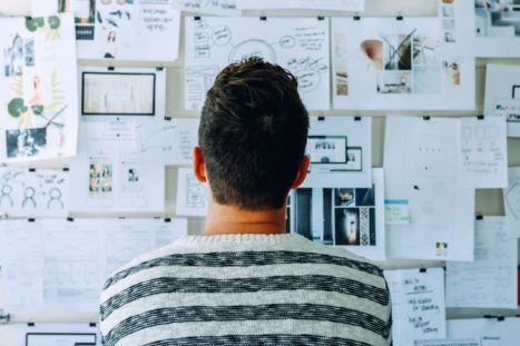 The 8-Step Conscious Decision Making Blueprint