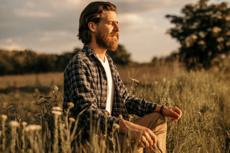 3 Ways I Practice Mindfulness In My Addiction Recovery